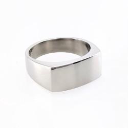 Rechthoekige Ring van...