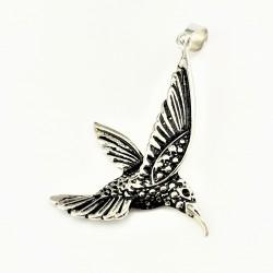Kolibrie Vogel Hanger van...
