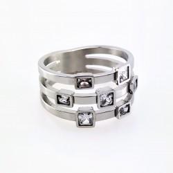 Drievoudige Ring van...