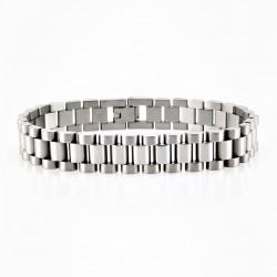 klassieke RVS Armband...