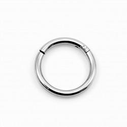 (1.2 mm) RVS Segment Ring -...