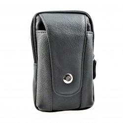 Smartphonetasje, Zwart...