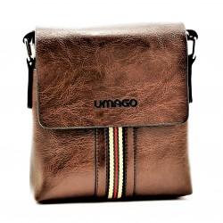 Casual Unisex Bag...