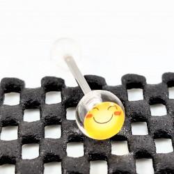 RVS Happiness Smiley...