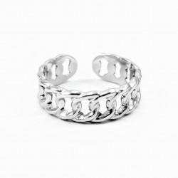 Verstelbare Dames Ring...