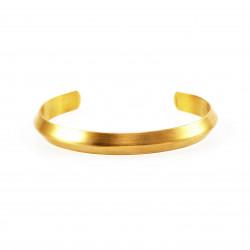 Dames - Heren Gouden Stalen...