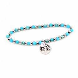 Armband Turquoise...