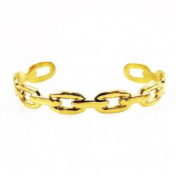 Dames Schakel Armband...