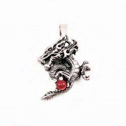 RSV Amulet Chinese Draak...