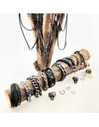 heren / mannen / men sieraden & accessoires